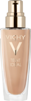 Vichy Teint Ideal Fluid Lsf 15