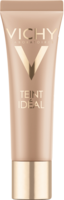 Vichy Teint Ideal Creme Lsf 45