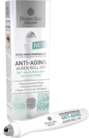 DERMASEL Augen Roll-on Anti-Aging EXKLUSIV