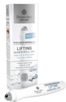 DERMASEL Augen Roll-on Lifting EXKLUSIV