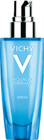 Vichy Aqualia Thermal Dynamisches Serum