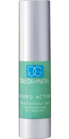 GRANDEL Hydro Active Eye Contour Gel
