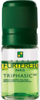 Furterer Triphasic Vht Atp Intensif