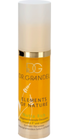 GRANDEL Elements of Nature Nutra Rich Creme
