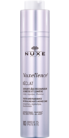 Nuxe Nuxellence Eclat Creme
