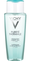 Vichy Purete Thermale Augen Make Up Entf.sens.2015