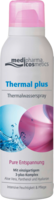 THERMAL PLUS Thermalwasserspray pure Entspannung
