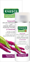 RAUSCH Amaranth Spliss Repair Cream