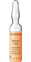 GRANDEL Professional Collection Beauty Flash Amp.