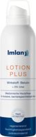 IMLAN Lotion Plus Dosierspender