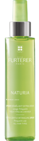 FURTERER Naturia extra-mildes Spray
