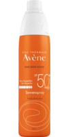 AVENE SunSitive Sonnenspray SPF 50+
