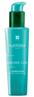 FURTERER Sublime Curl Locken-Fluid