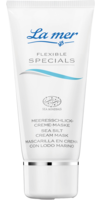 LA MER FLEXIBLE Specials Meeresschlick-Cr-Mask.o.P