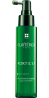 FURTERER Forticea vitalisierende Lotion Spray