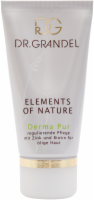 GRANDEL Elements of Nature Derma Pur Creme