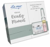 LA MER BEAUTY-MOMENT SUP