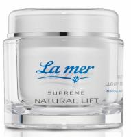 La MER SUP.NAT. LIFT A. A. LUXURY BODY BUTTER