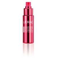 Lierac Magnificence Serum Rouge Pumpspender