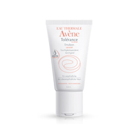 Avene Tolerance Extreme Emulsion normale Haut