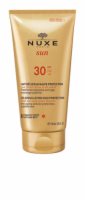 Nuxe Sun Lotion Delicieux Visage & Corps Lsf 30
