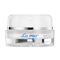 La Mer Supreme Natural Lift Anti Age Cream Auge o. Parfüm