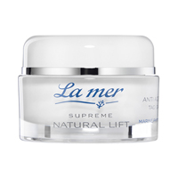 La Mer Supreme Natural Lift Anti Age Cream Tag o. P.