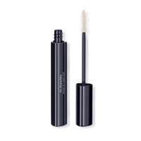 Dr.Hauschka Brow and Lash Gel 00