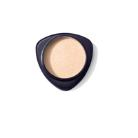 Dr.Hauschka Loose Powder 00