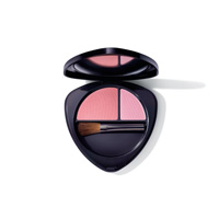 Dr.Hauschka Blush Duo 02