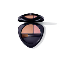 Dr.Hauschka Blush Duo 03