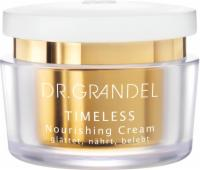 GRANDEL Timeless Nourishing Cream