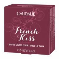 CAUDALIE French Kiss Lippenbalsam Addiction