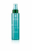 FURTERER Sublime Curl Locken-Spray