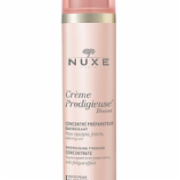 NUXE Creme Prodigieuse Boost belebend.Priming-Lot.
