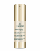 NUXE Nuxuriance Gold revitalisierendes Serum