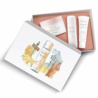AVENE Hydrance leicht Winter Beauty Secrets Box