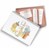 AVENE Hydrance reichhalt.Winter Beauty Secrets Box
