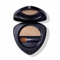 DR.HAUSCHKA Eyeshadow 08 gold