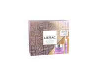 LIERAC x-mas Set LIFT INTEGRAL Creme 2019