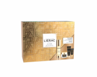 LIERAC x-mas Box Premium Luxury Kur 2019